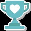 ababy_Champion